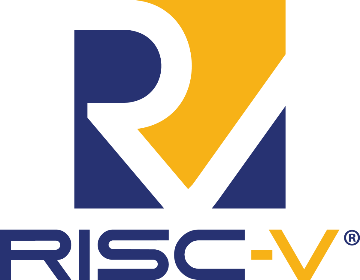 seL4 on RISC-V Verified to Binary Code